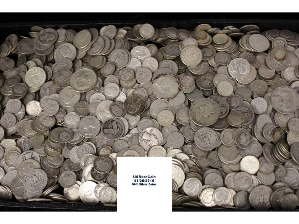 90% Silver Coins.jpg