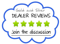 Dealer Reviews