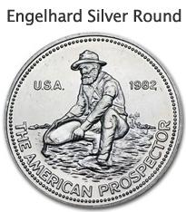 Engelhard Round