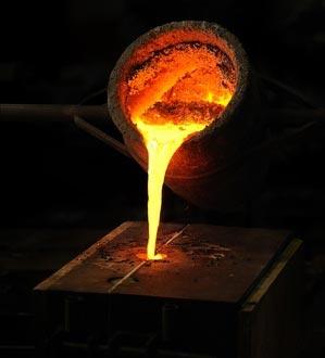 Fire Assay Silver