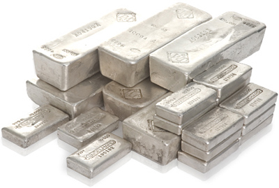 Buying Silver How To Buy Silver Coins Amp Bullion