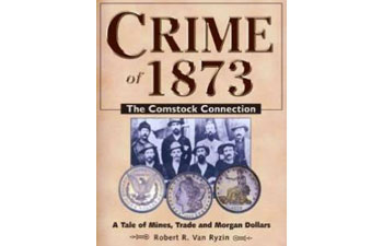 Crime of 1873