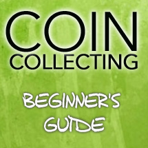 Coin Collecting Guide