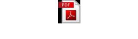 PDF Years Mintmark