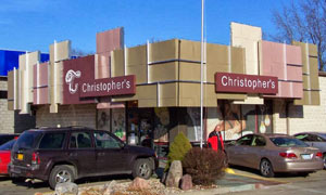 Buy sell gold silver in iowa local coin shops for Christopher s jewelry in des moines