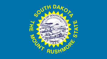 Buy & Sell Gold & Silver in South Dakota - Local Coin Shops