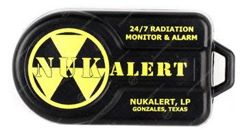 nukalert